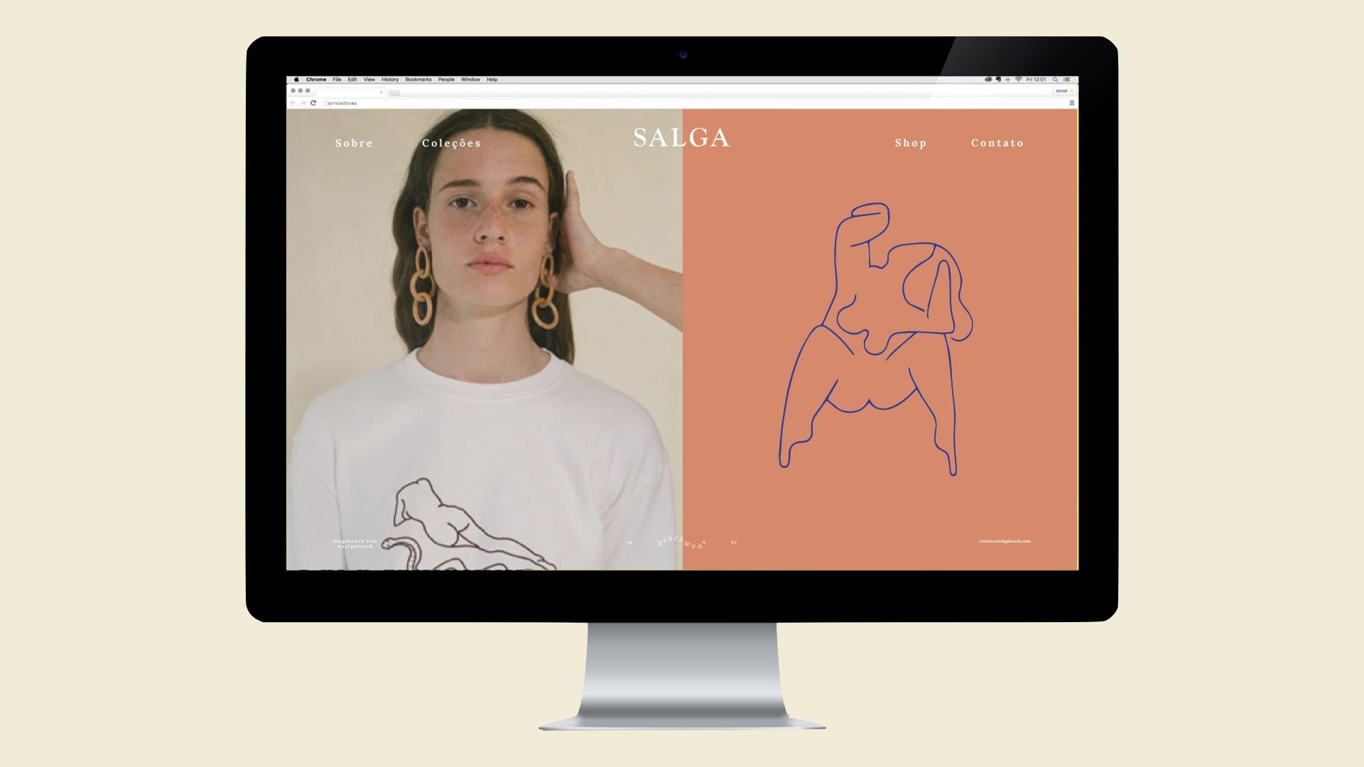 Louise | SALGA Mood.023.jpeg