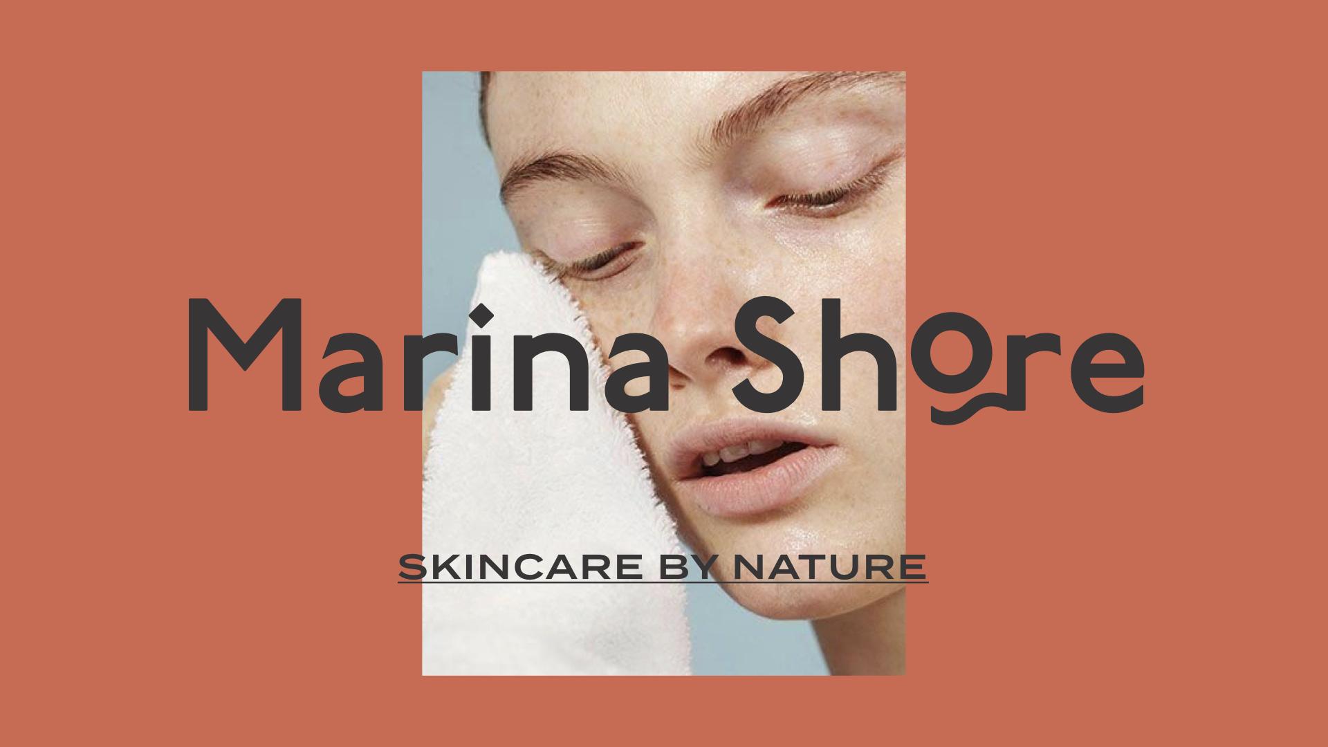 marina shore template.015.jpg