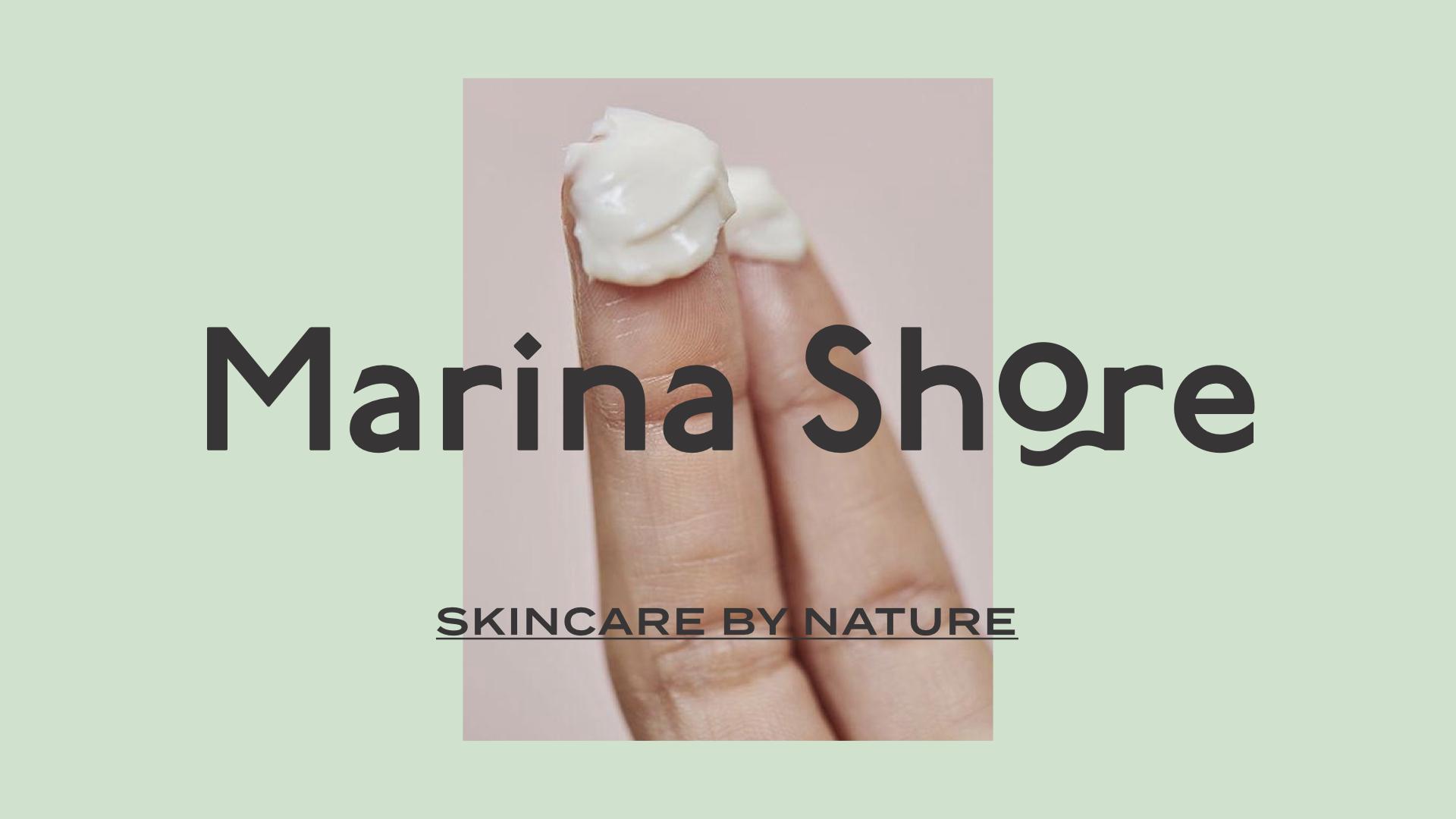 marina shore template.016.jpg