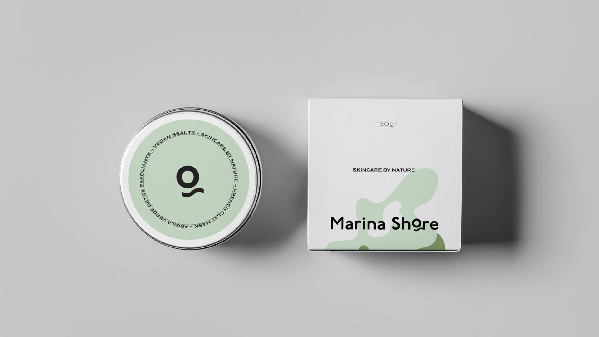marina shore template.010.jpg