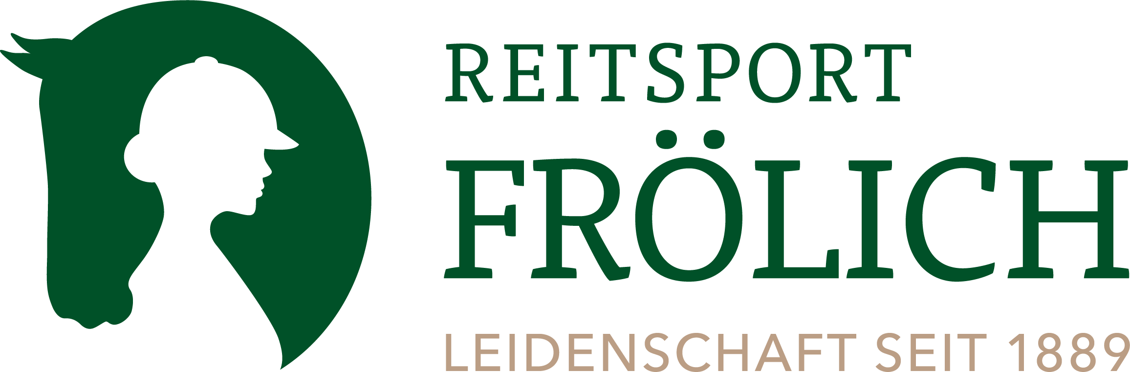 Reitsport_Froelich_Logo_RGB_300dpi (1).png