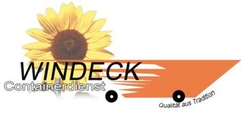 Windeck.jpg