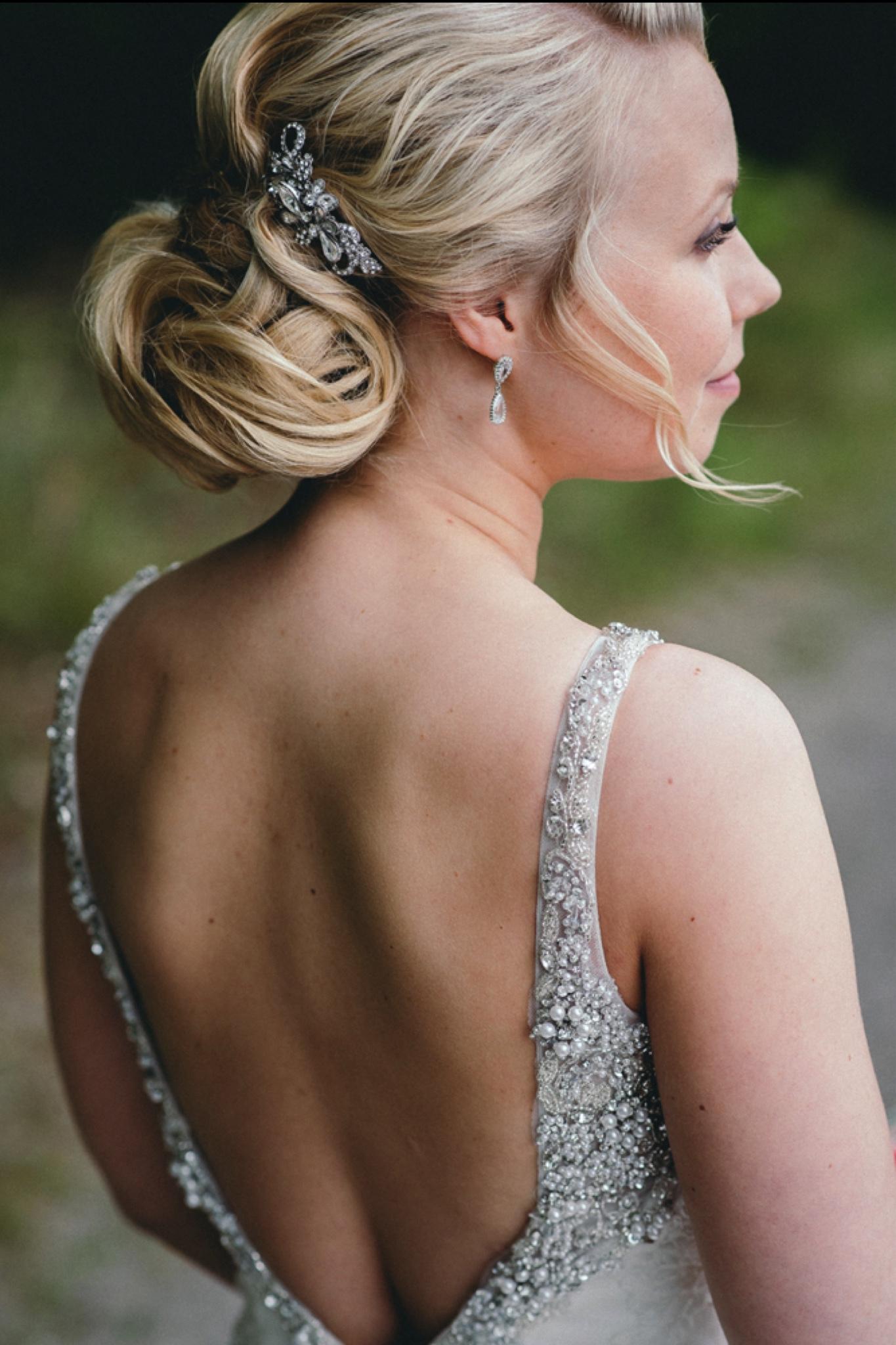 bride13.jpg