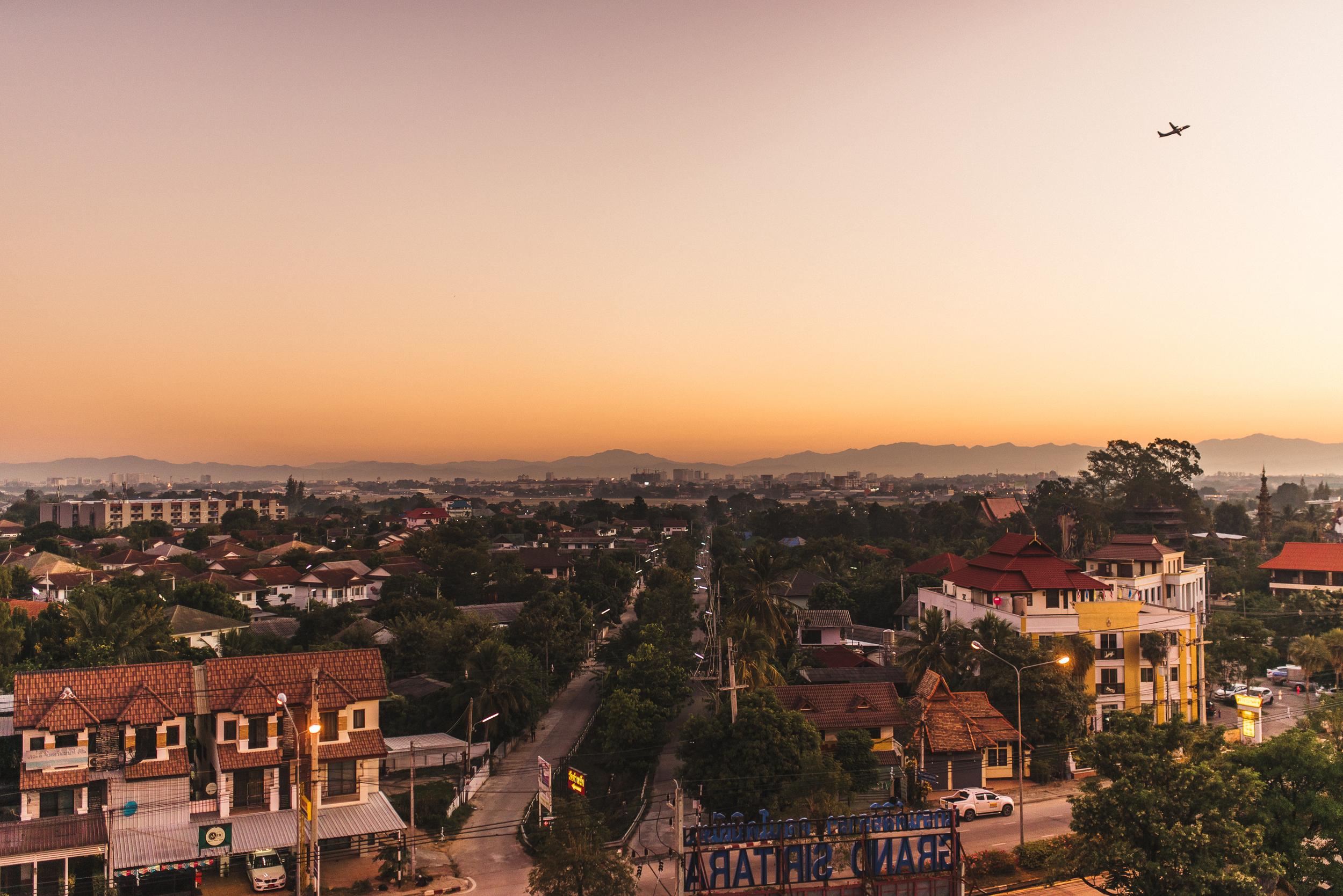 ChiangMai-4.jpg