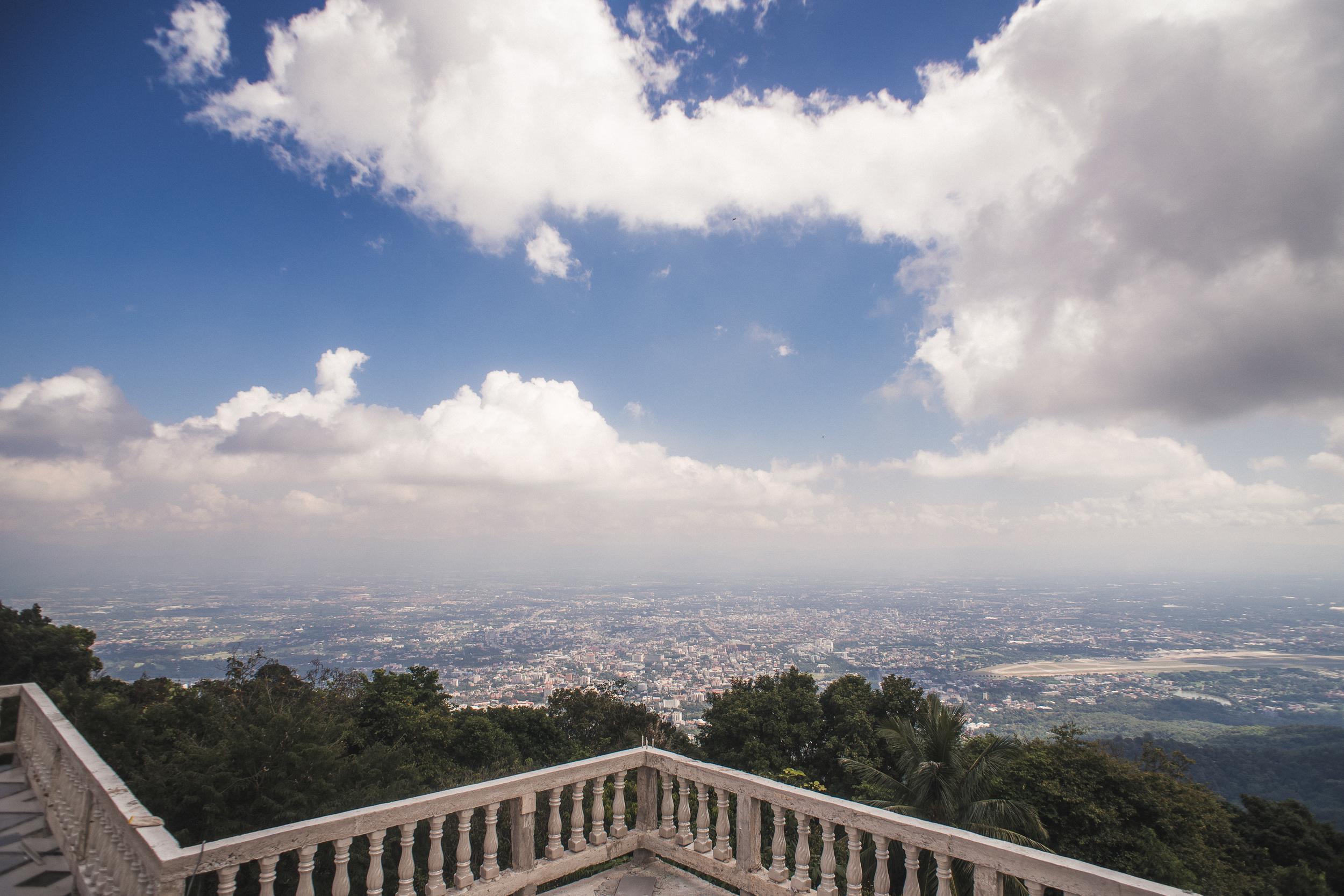 ChiangMai-12.jpg