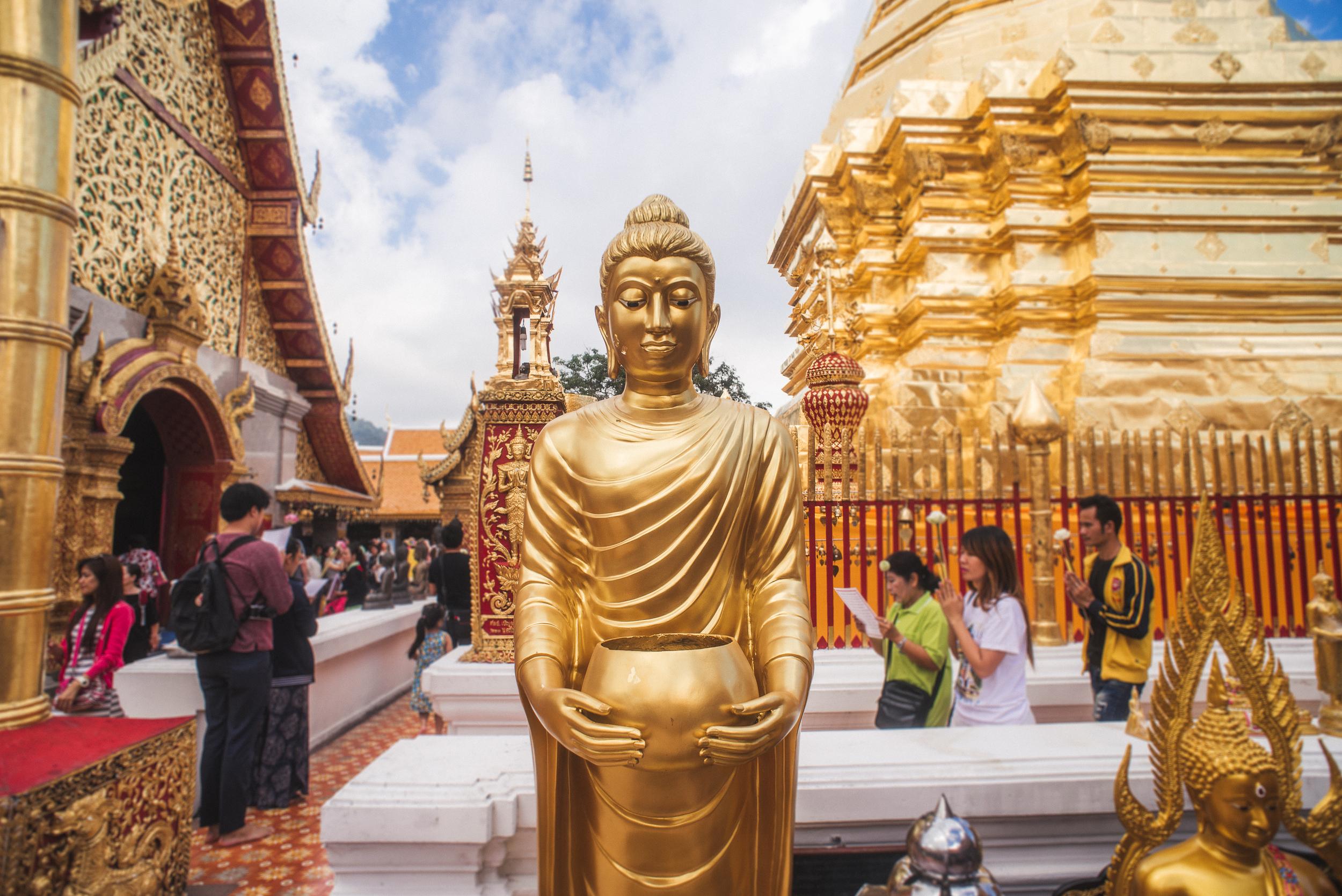 ChiangMai-13.jpg
