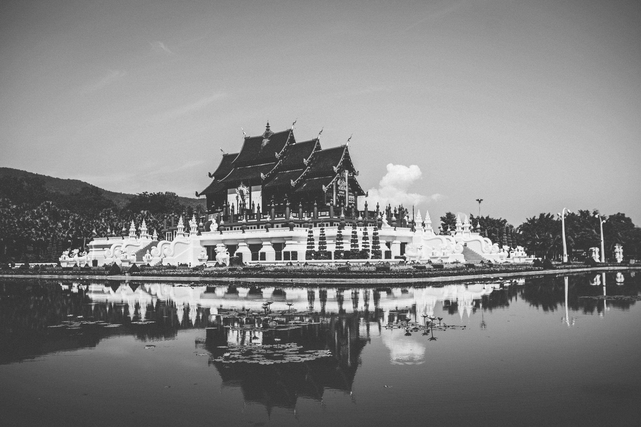 ChiangMai-17.jpg