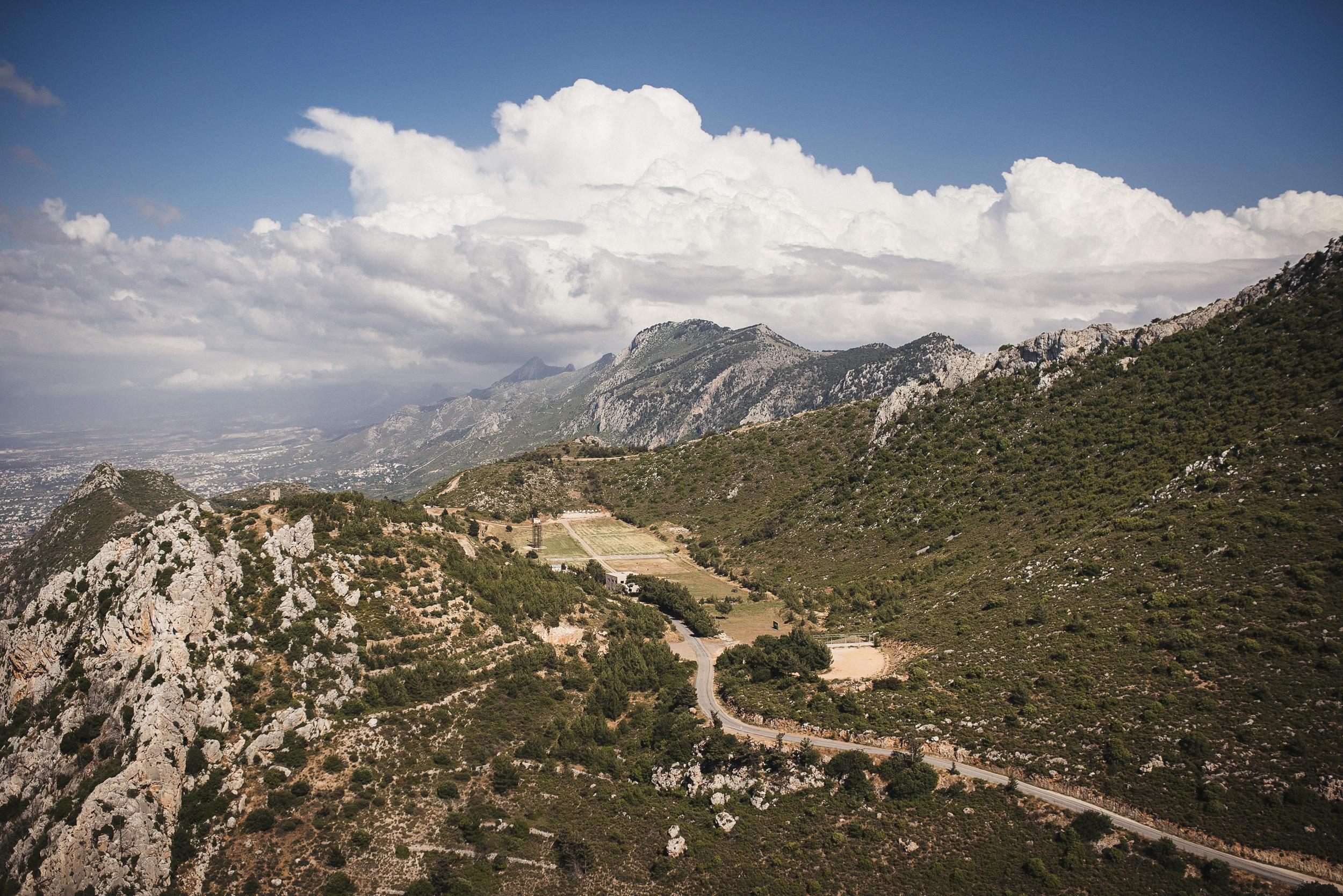 Kypros-13.jpg