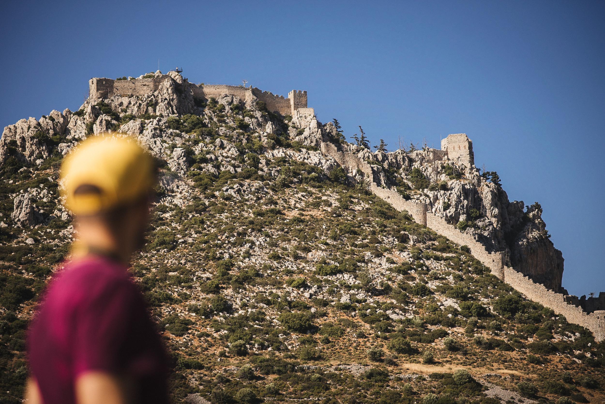 Kypros-16.jpg