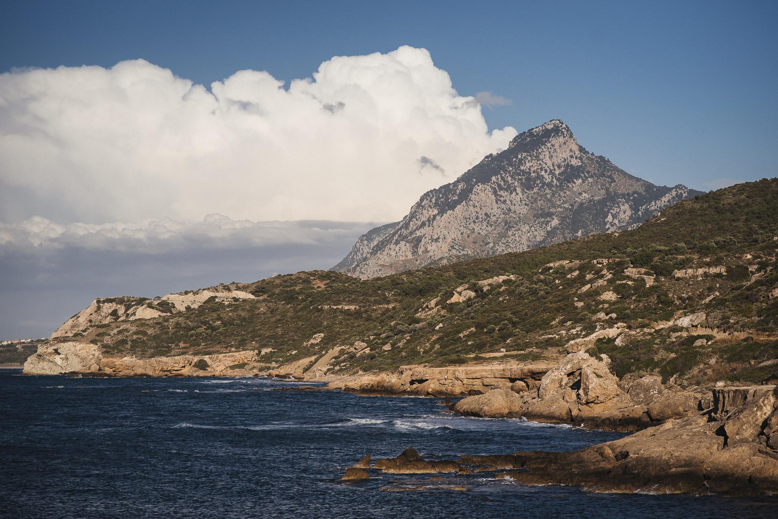 Kypros-19.jpg