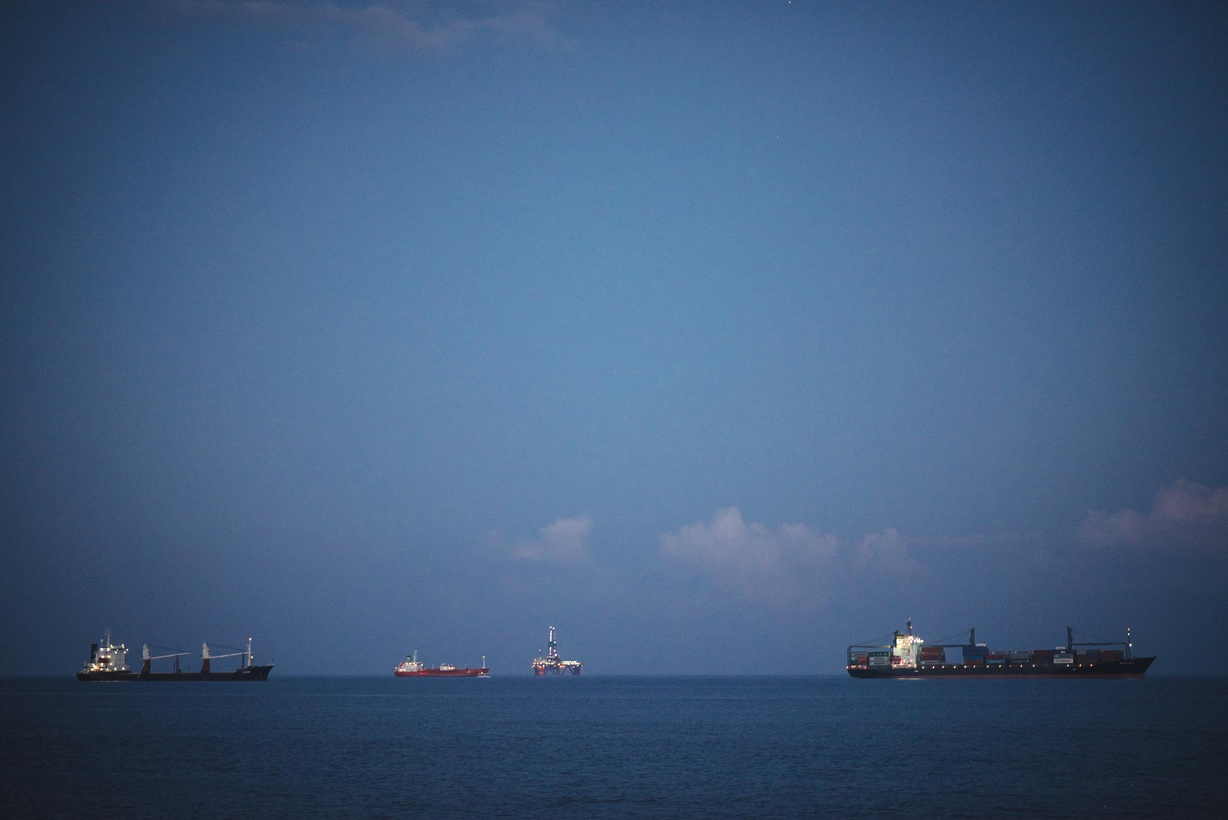 Kypros-39.jpg
