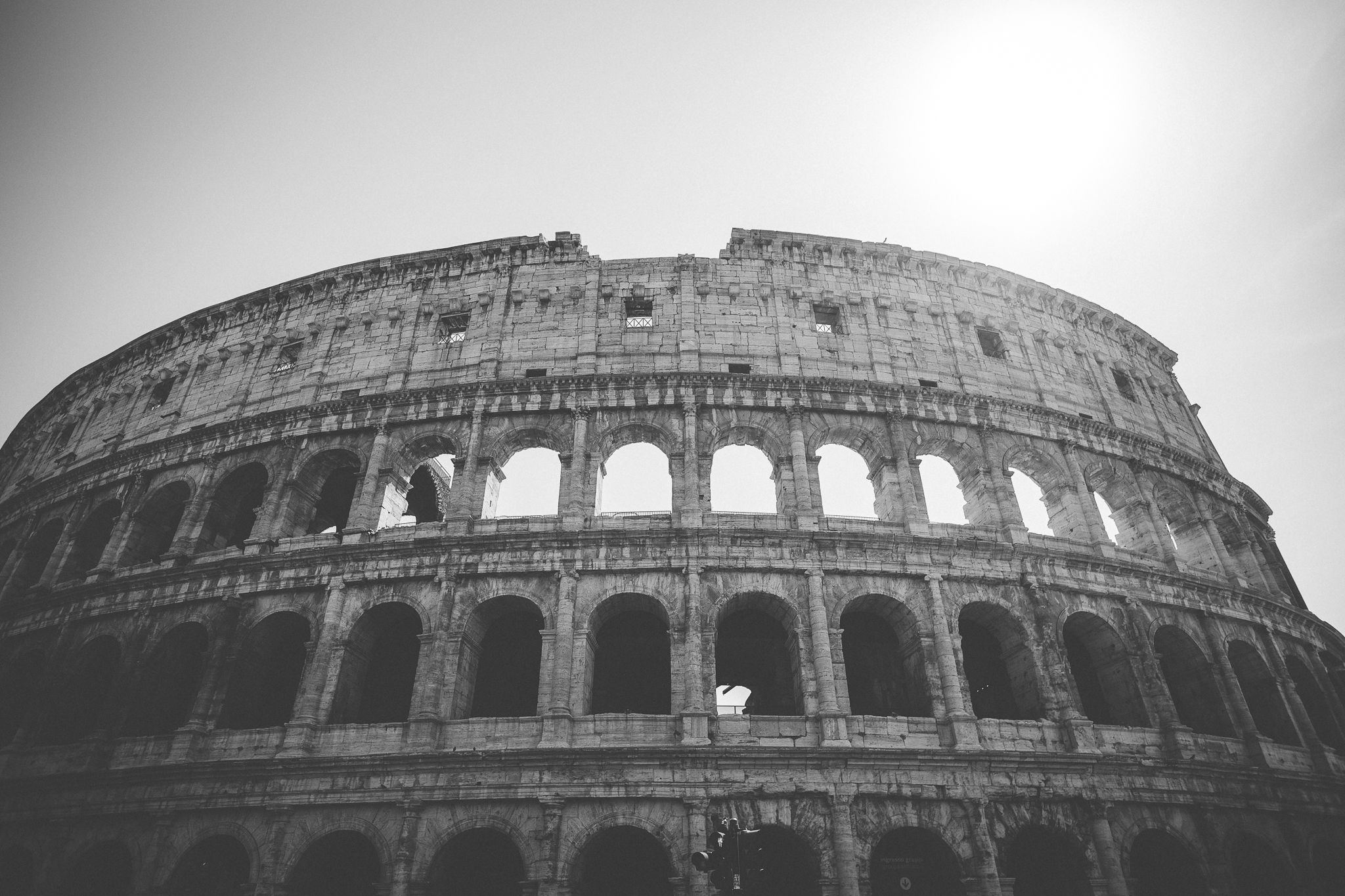 Rome-24.jpg