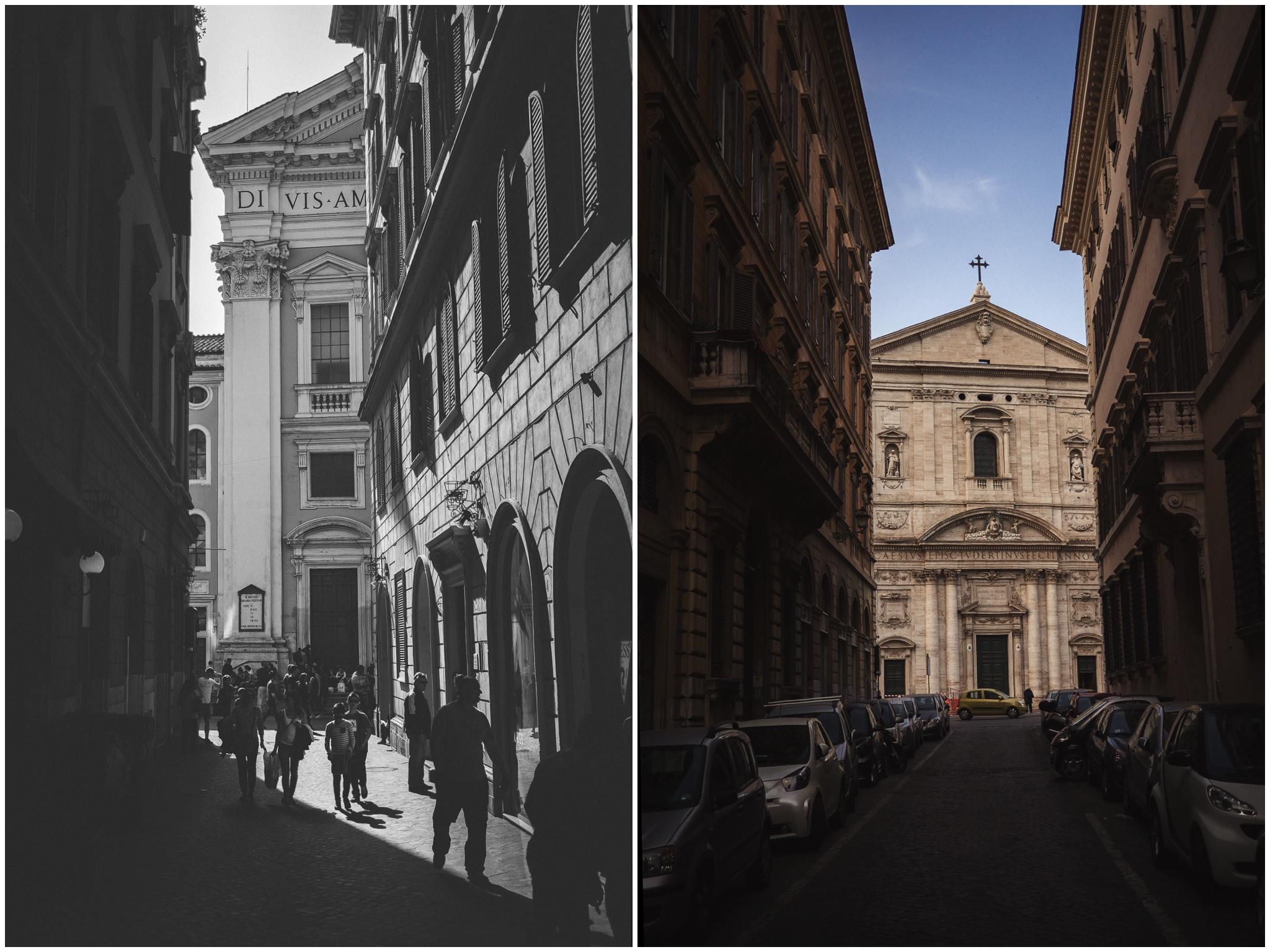Rome-19-koll.jpg