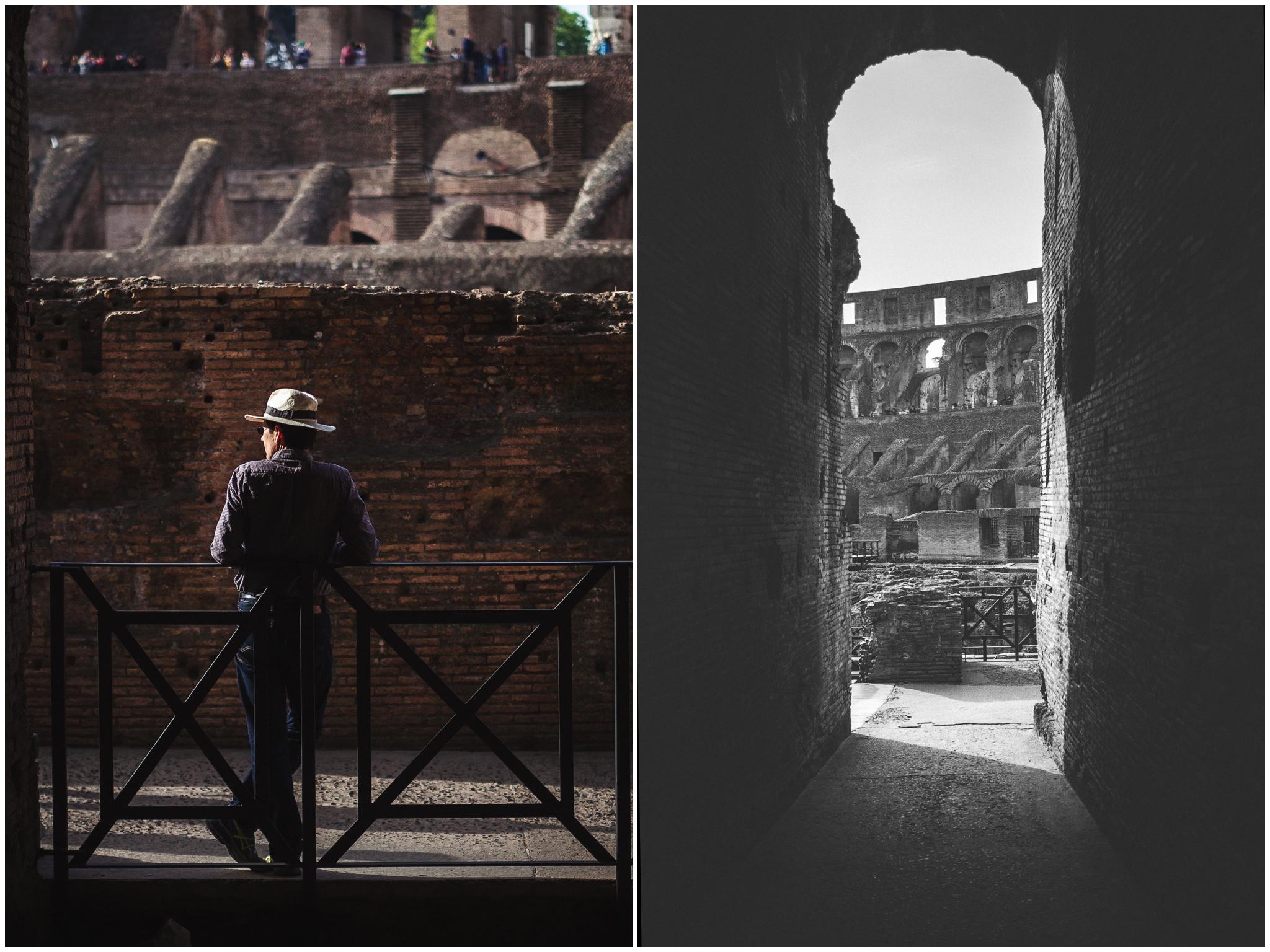 Rome-26-koll.jpg