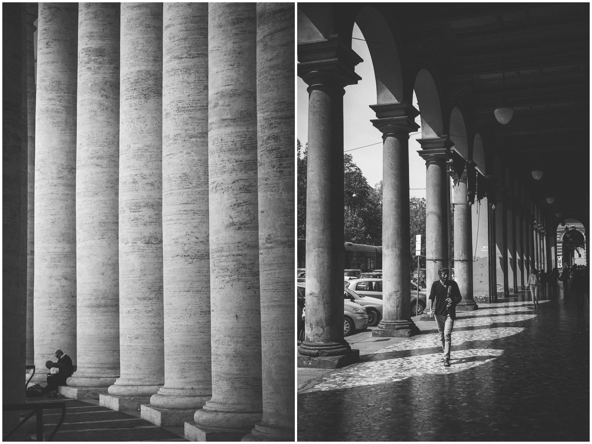 Rome-41-koll.jpg
