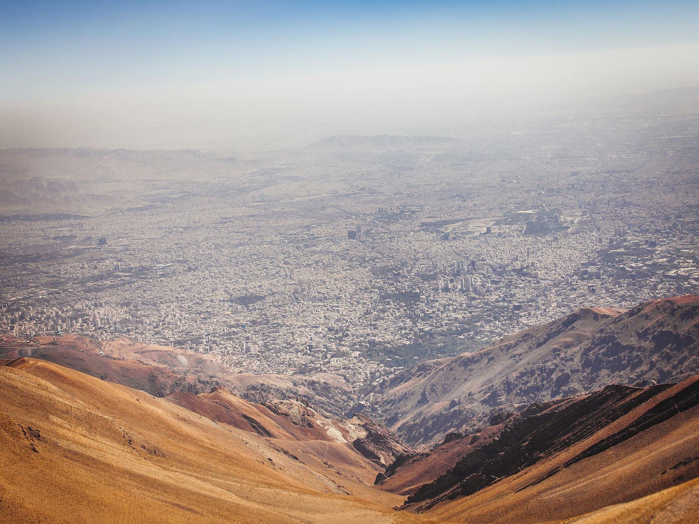 Iran-fotariin_edit-1.jpg
