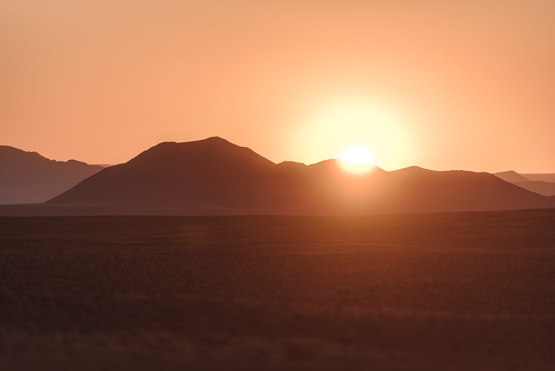 Namibiablog-2.jpg