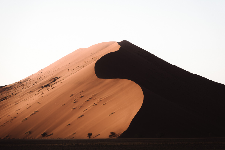 Namibiablog-3.jpg