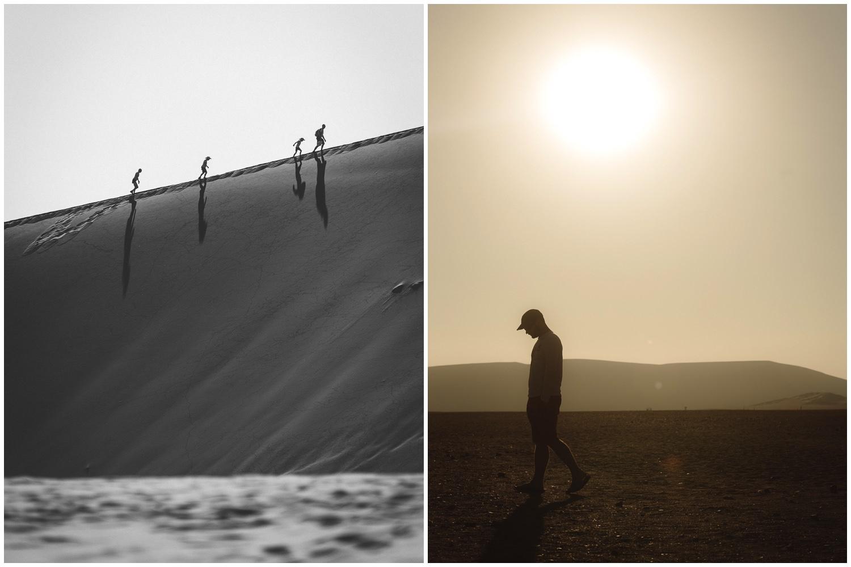 Namibiablog-4-KOLL.jpg