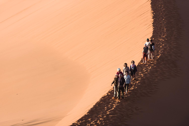 Namibiablog-7.jpg