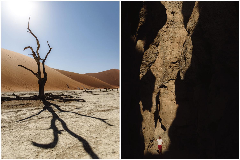 Namibiablog-9-KOLL.jpg