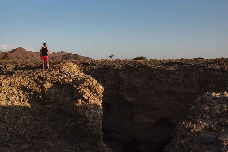 Namibiablog-14.jpg