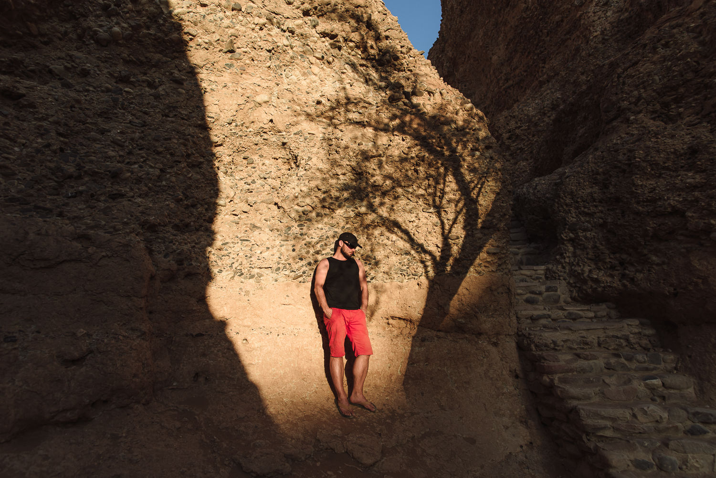 Namibiablog-12.jpg