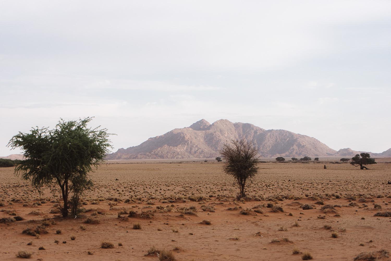 Namibiablog-19.jpg