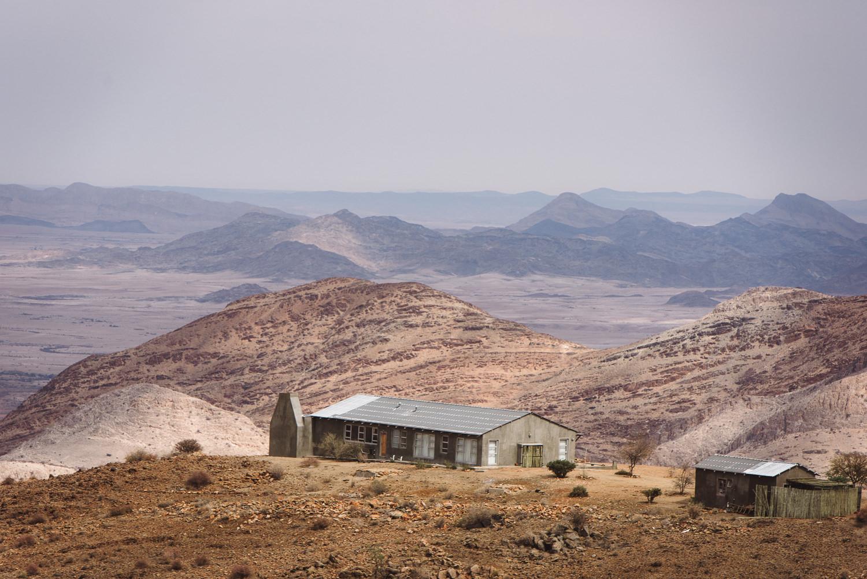 Namibiablog-54.jpg