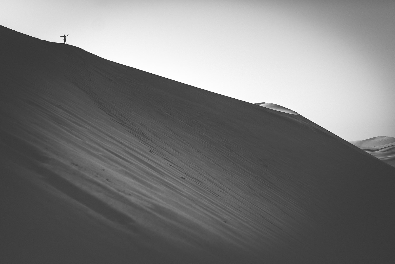 Namibiablog-57.jpg