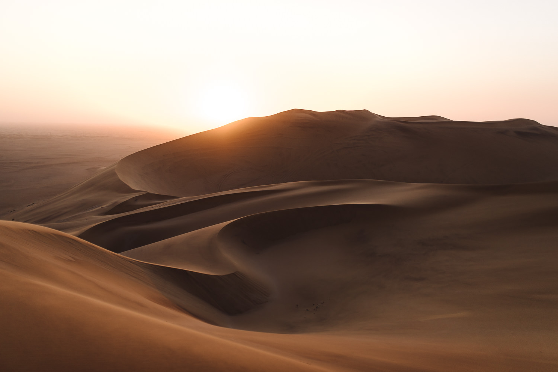 Namibiablog-58.jpg