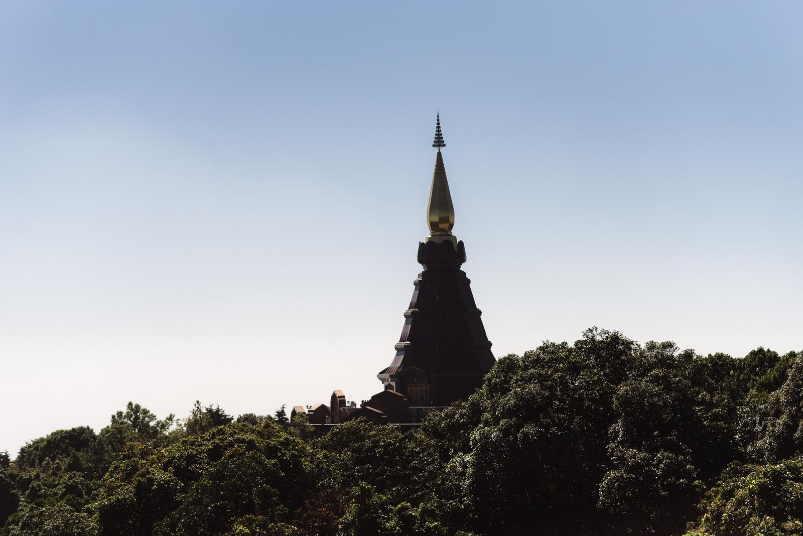 thaiblog2017-87.jpg