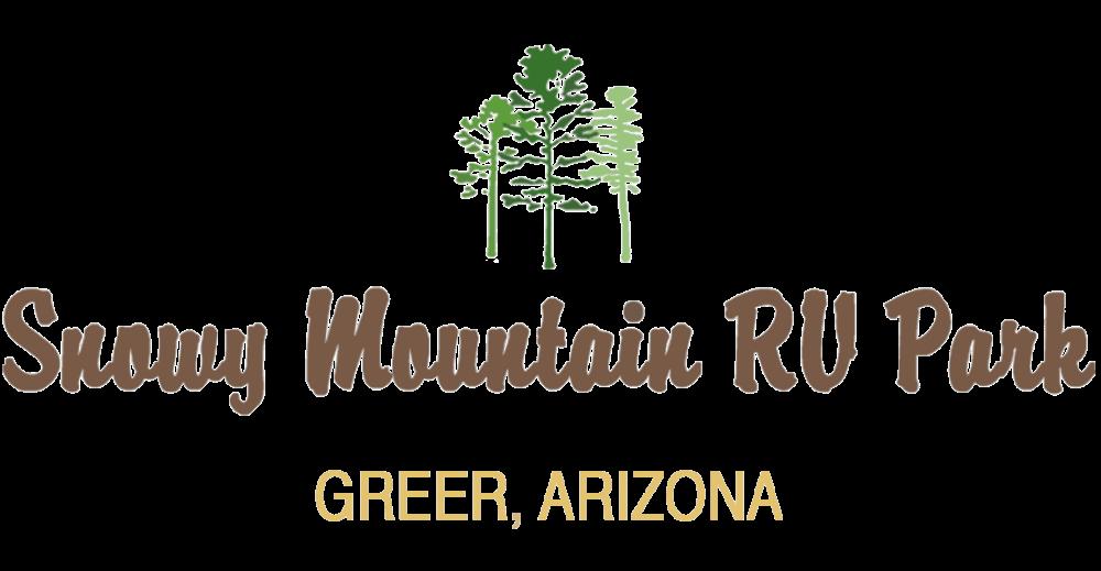 SMRVP logo w trees04.png
