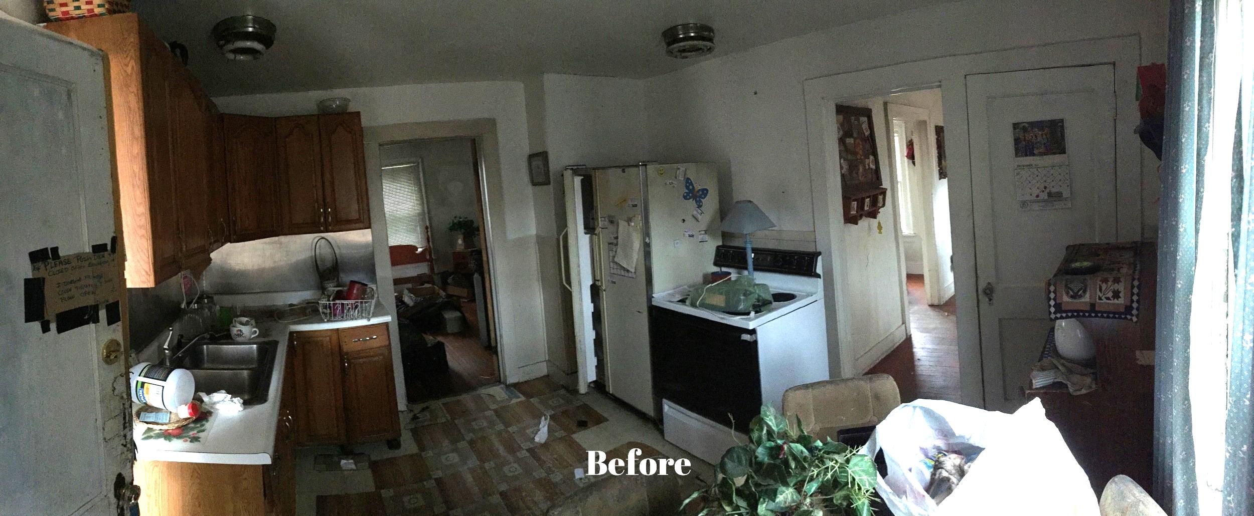 Kitchen Before 10.jpg