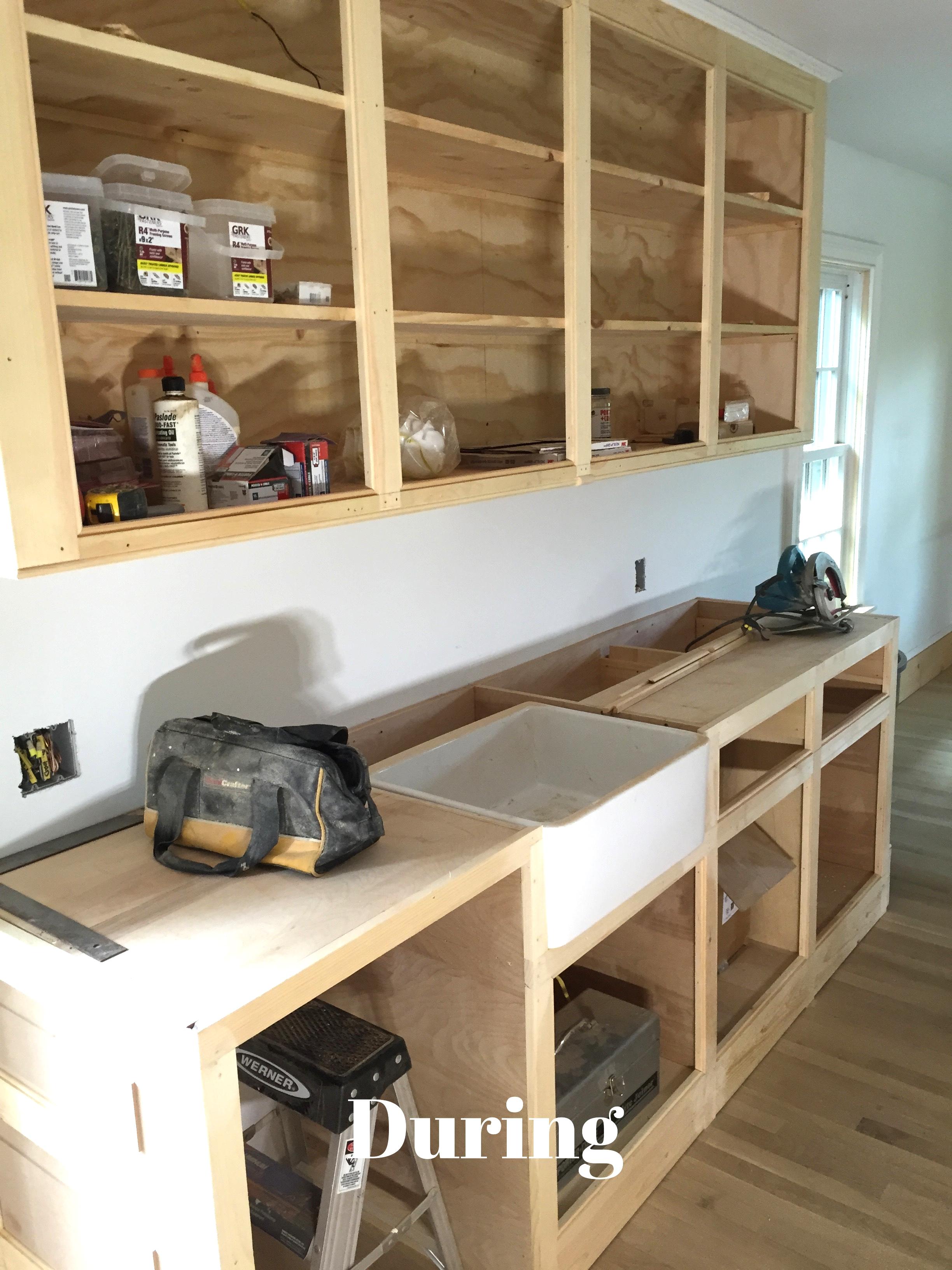 Kitchen During 26a.jpg