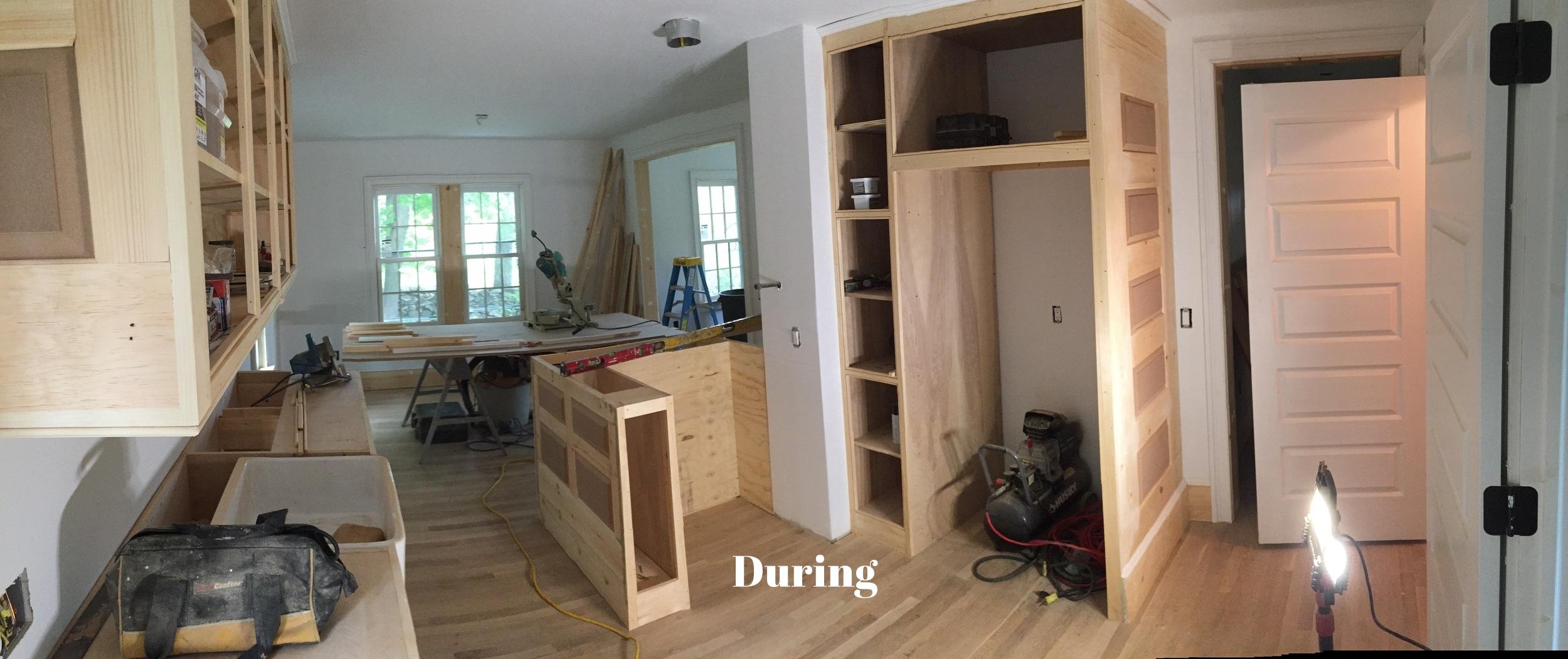 Kitchen During 26.jpg