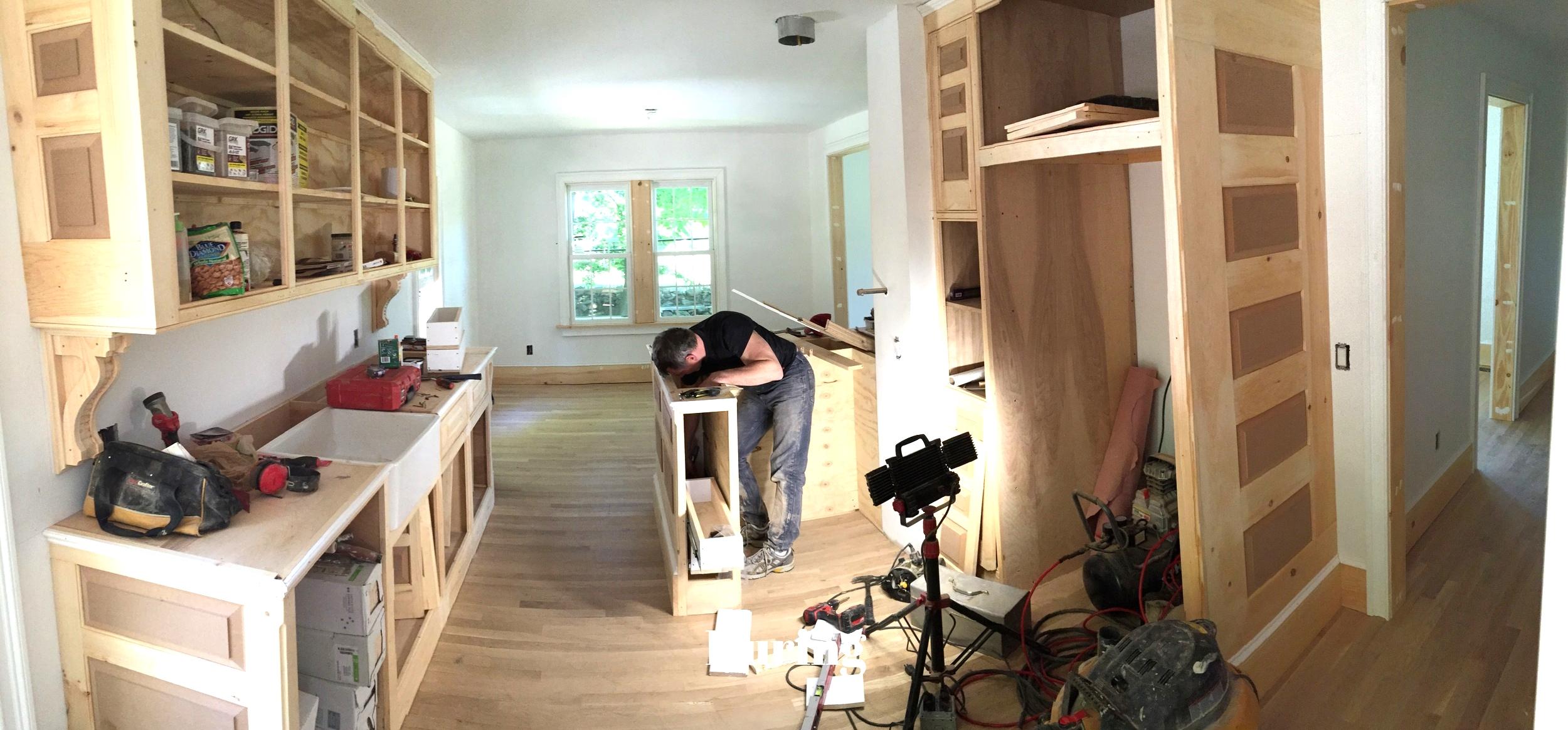 Kitchen During 34.jpg