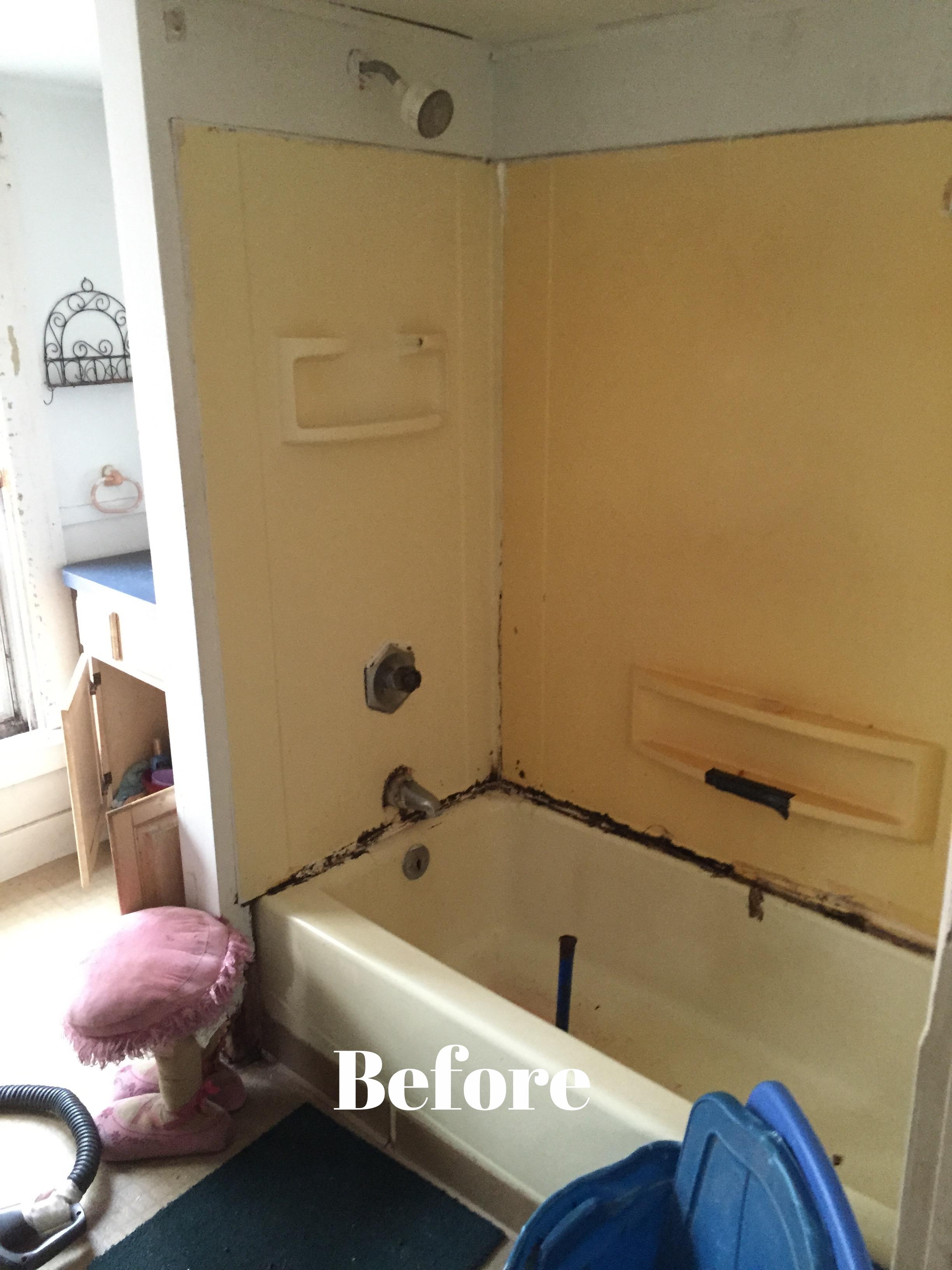 Bathroom Before 5.jpg