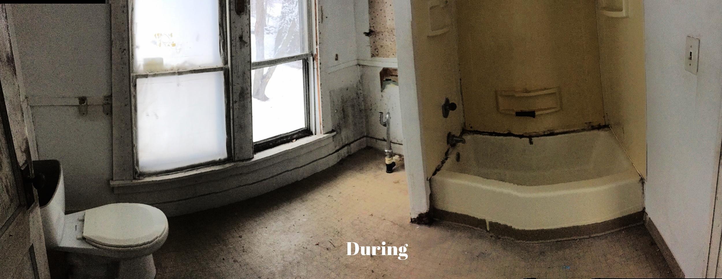 Bathroom During 5a.jpg