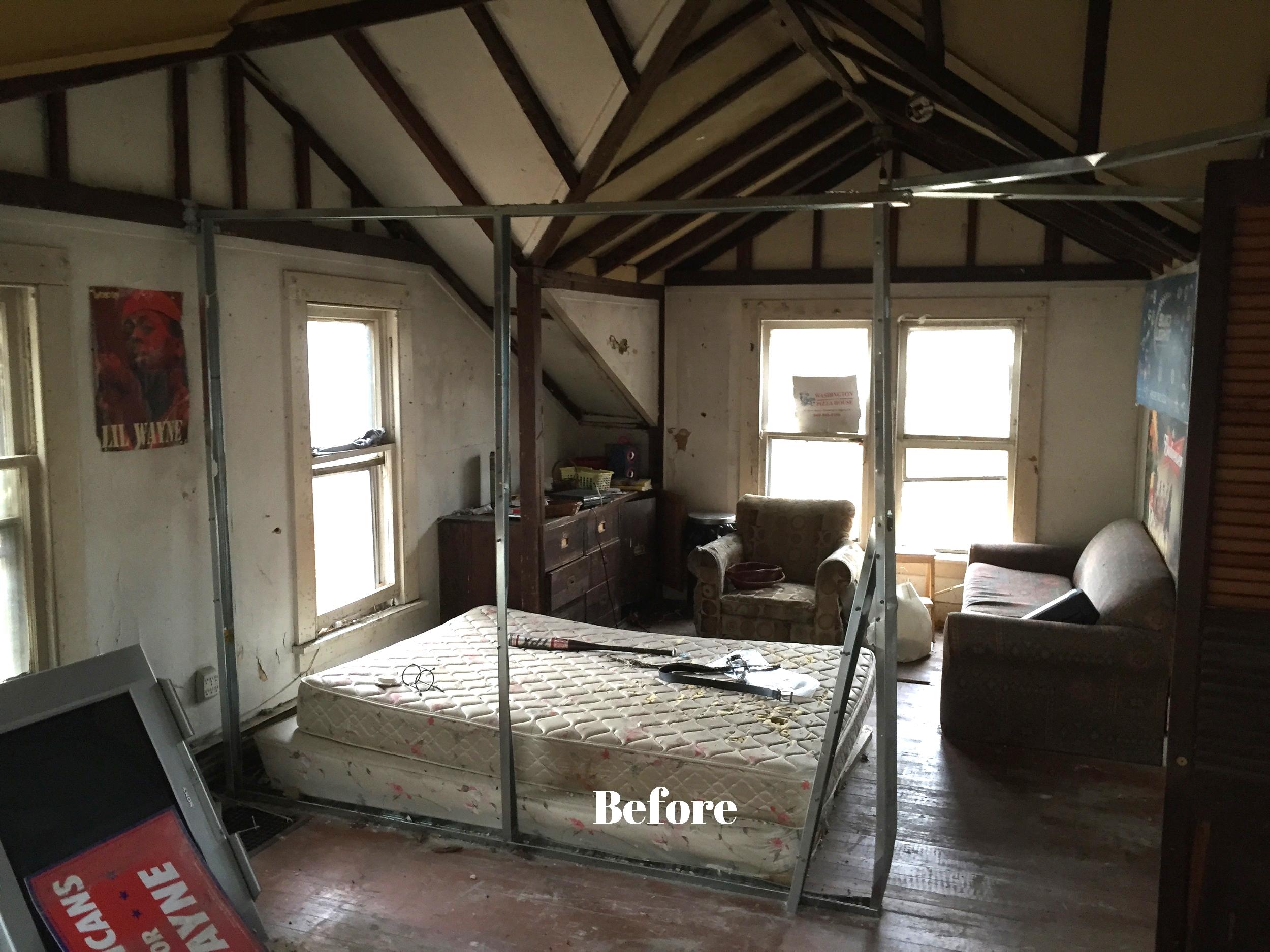 Bedroom Before 11.jpg
