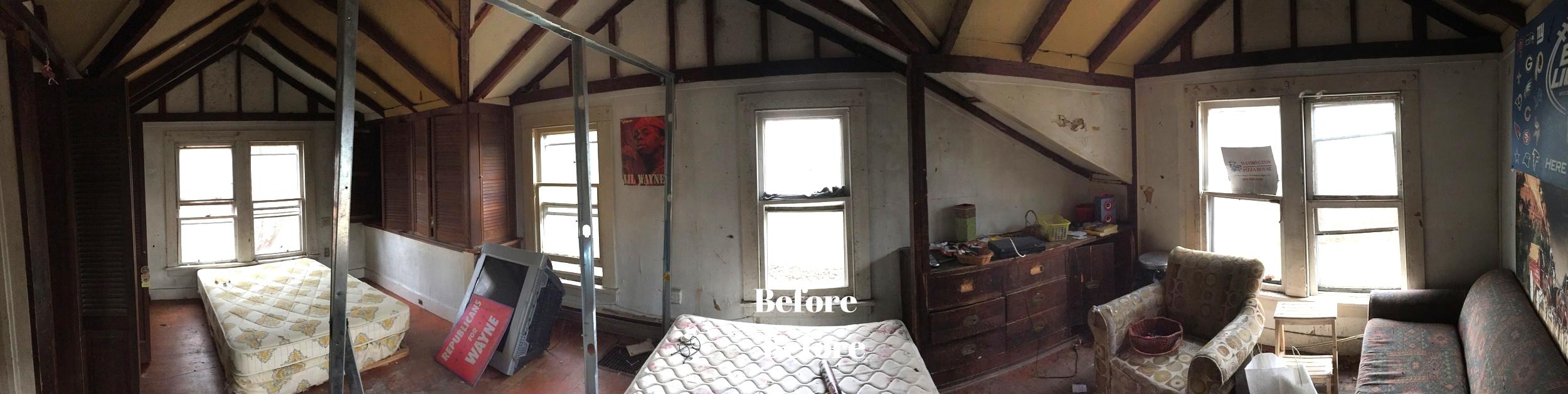 Bedroom Before 8.jpg