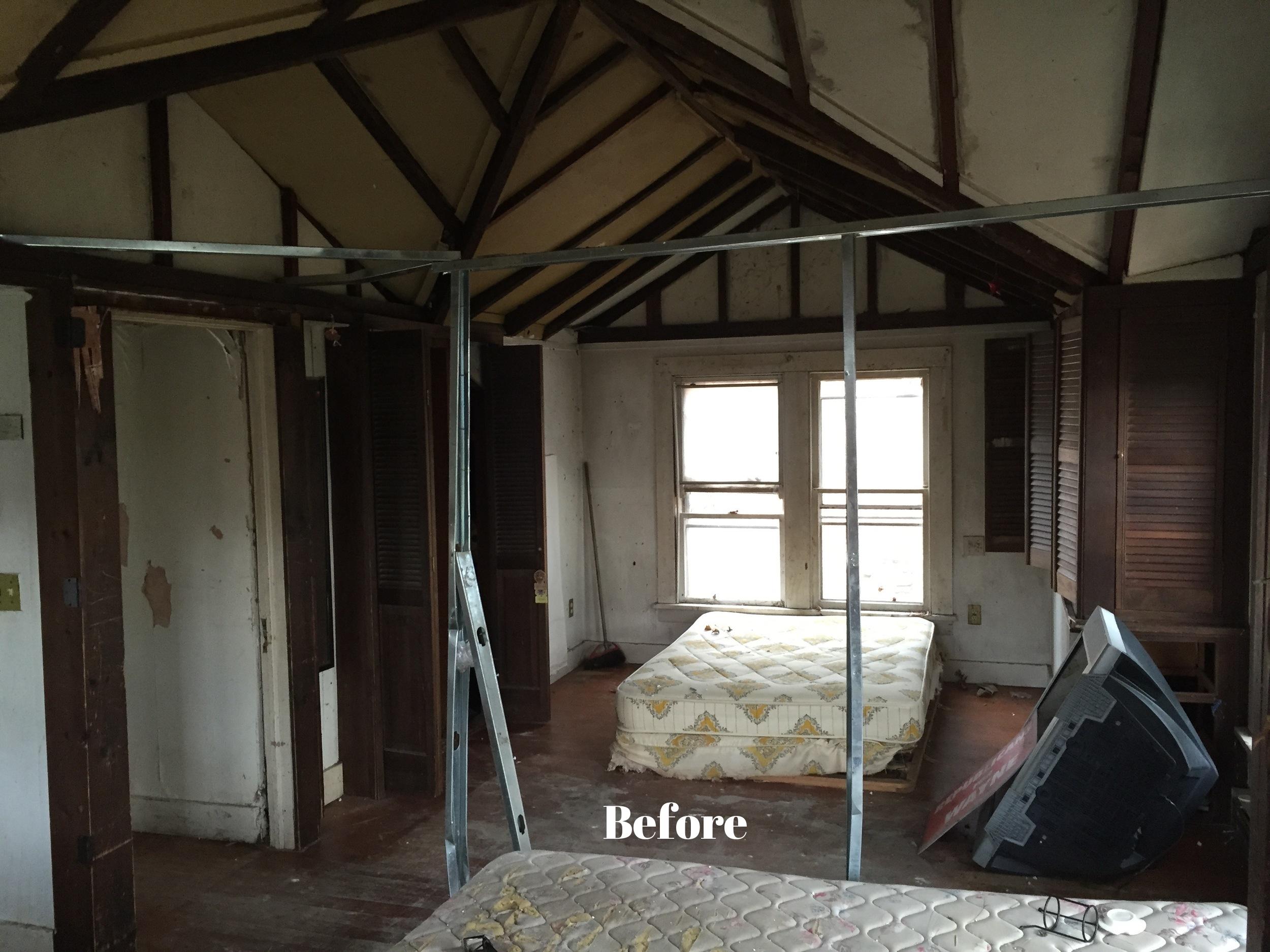 Bedroom Before 10.jpg