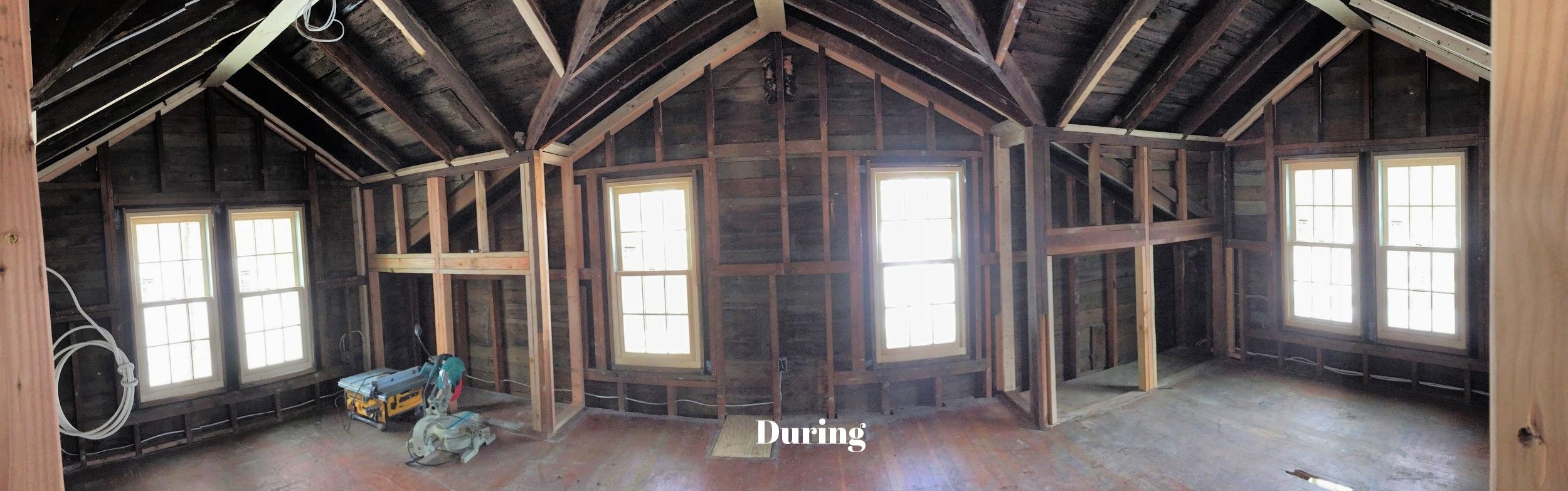 Bedroom During 12.jpg