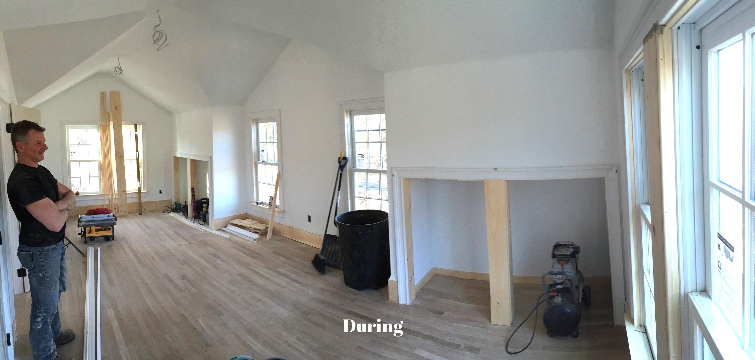 Bedroom During 18.jpg