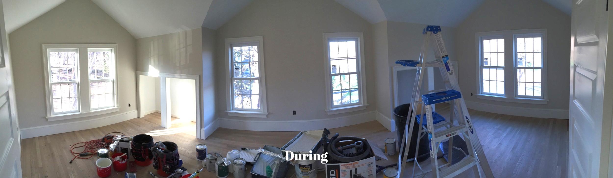 Bedroom During 22.jpg