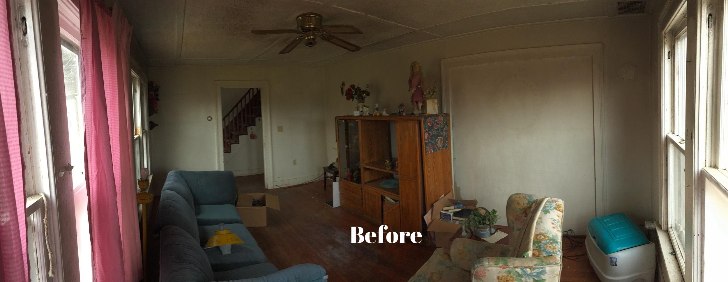Living Room Before 4.jpg