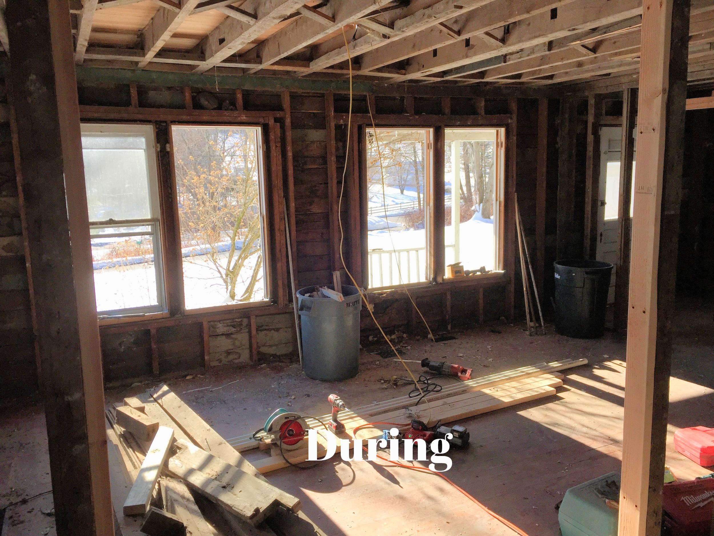 Living Room During 1.jpg