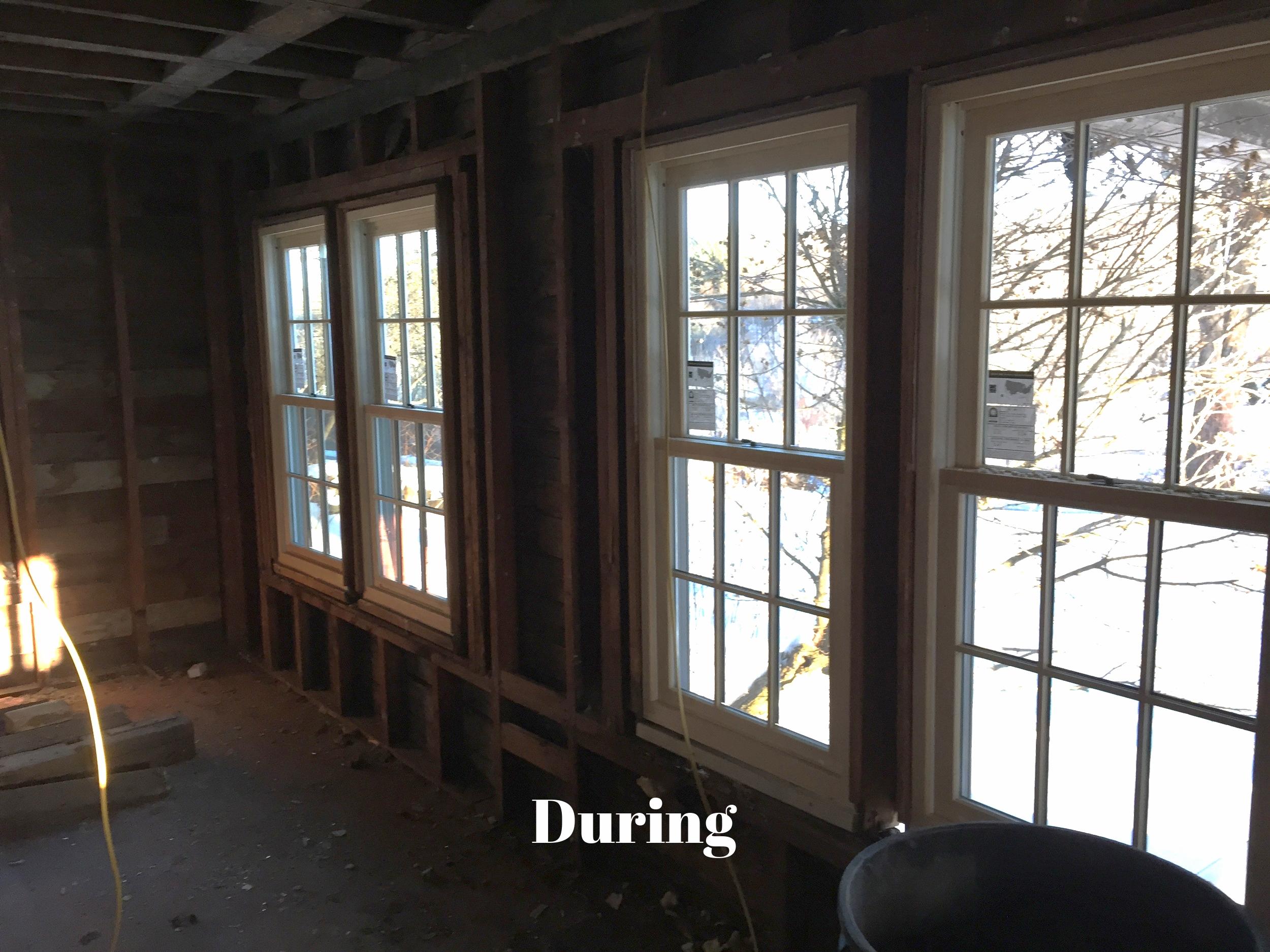 Living Room During 4.jpg