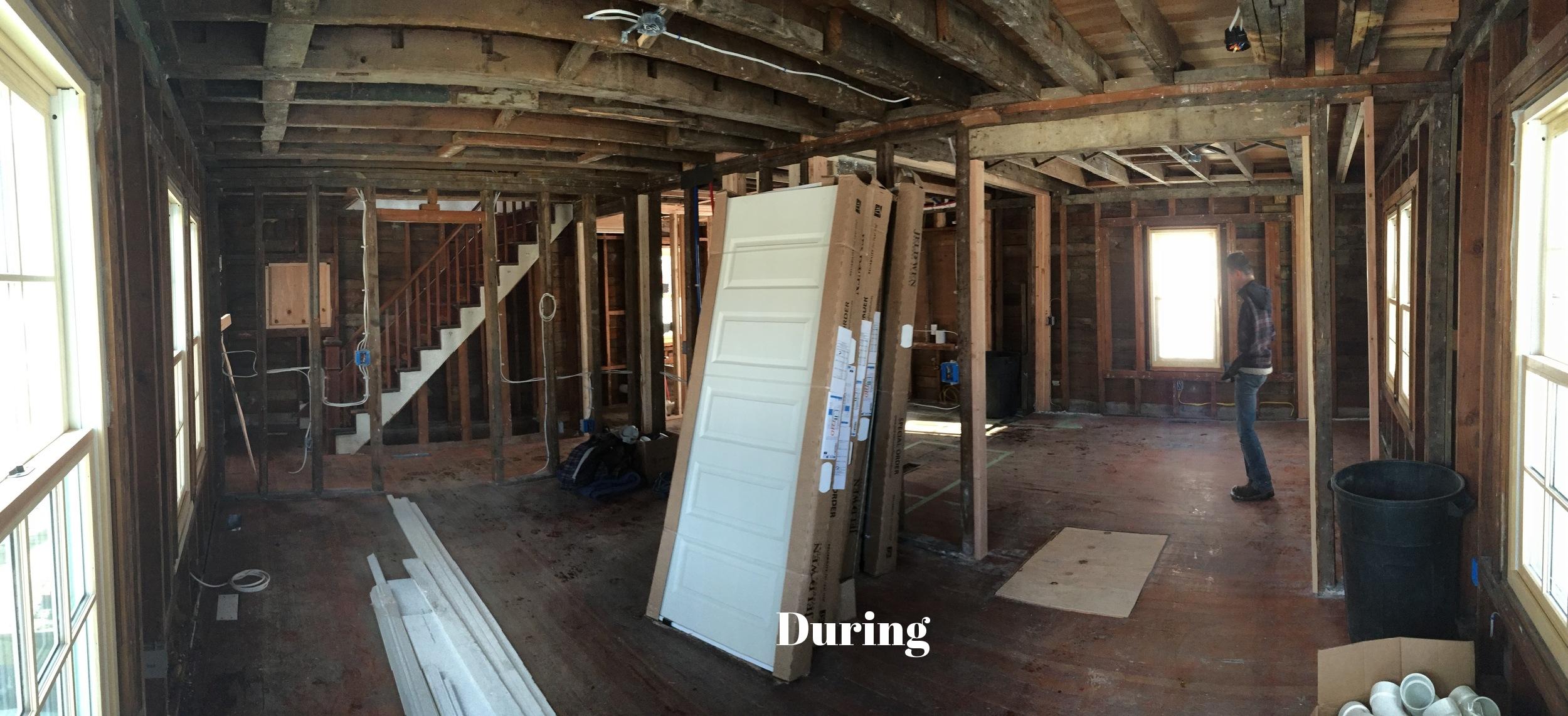 Living Room During 9.jpg