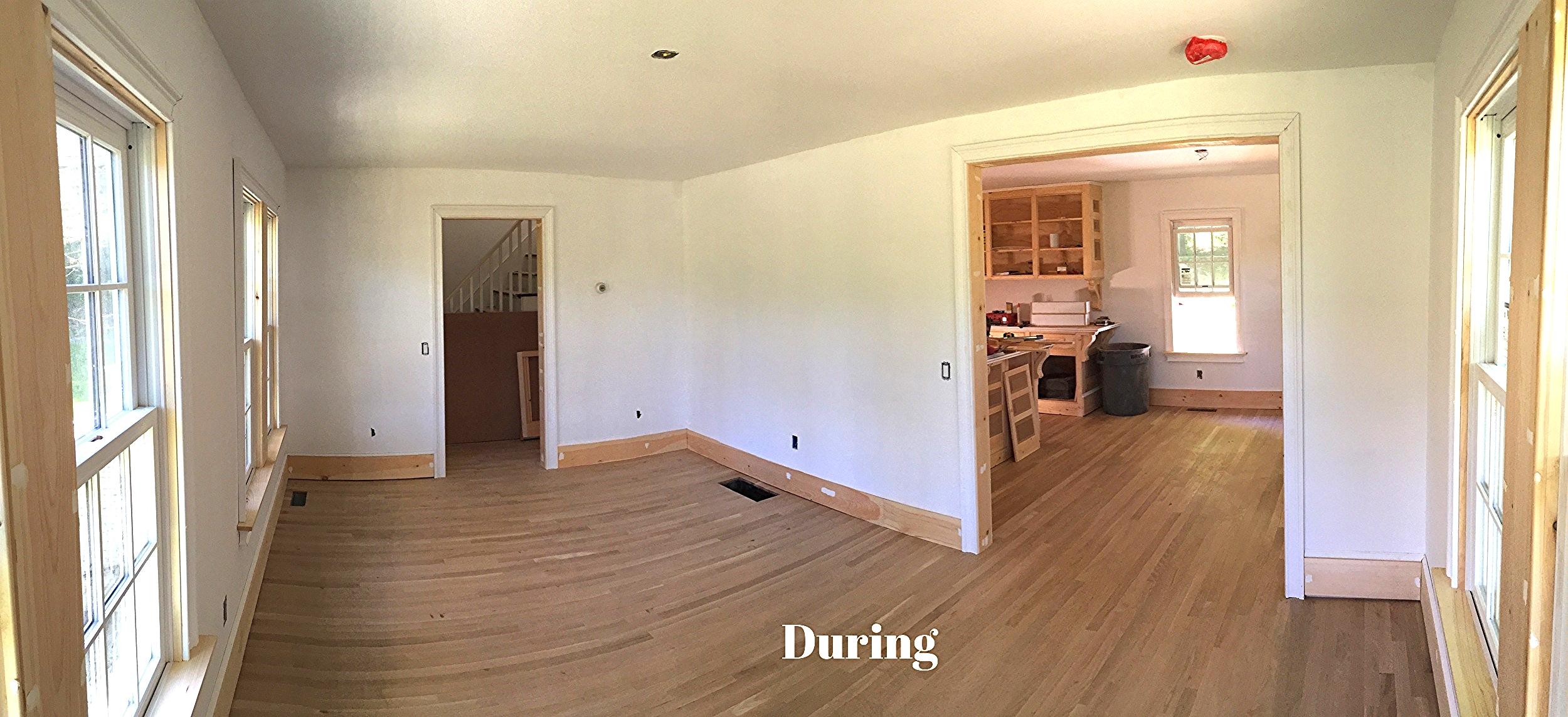 Living Room During 31.jpg
